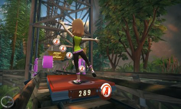 Kinect-Adventures3