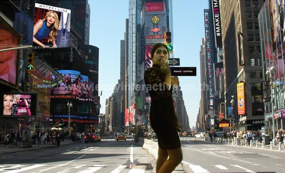 Photo-Virtua-MAYBEL-LINE-NEWYORK