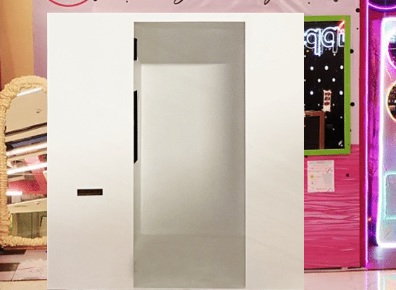 ตู้Photoautomat1
