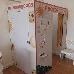 ตู้Photoautomat